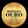 Concurso do Espumante Brasileiro