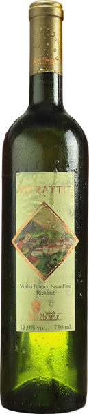 RITRATTO RIESLING